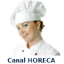 http://www.labset.com/images/Categoria_horeca.png