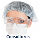 http://www.labset.com/images/categoria_consultoria.png