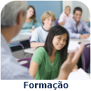 http://www.labset.com/images/categoria_form.png