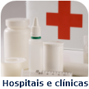 http://www.labset.com/images/categoria_hosp-clinica.png