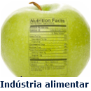 http://www.labset.com/images/categoria_industria%20alimentar.png