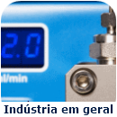 http://www.labset.com/images/categoria_industria.png