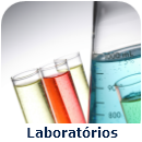 http://www.labset.com/images/categoria_laboratorios.png